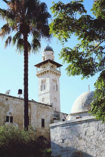 ALAQSA Aqsa Aqsamosque Alaqsamosque Al-aqsa Al-Aqsa Mosque....Qopat Alskhra(Dome Of The Rock)....Takin' By Me Aqsa Syarif Al-Aqsa Mosque Adapted To The City