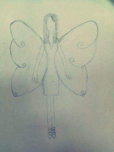 Drawing Nice!