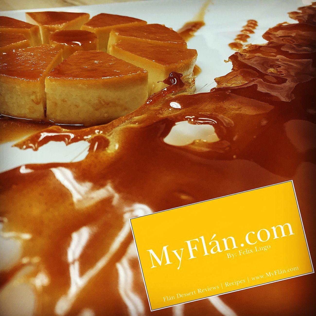 Foodie Flan Cake Pudim Pastry Foodporn Bakery Dessert Myflan Desserts