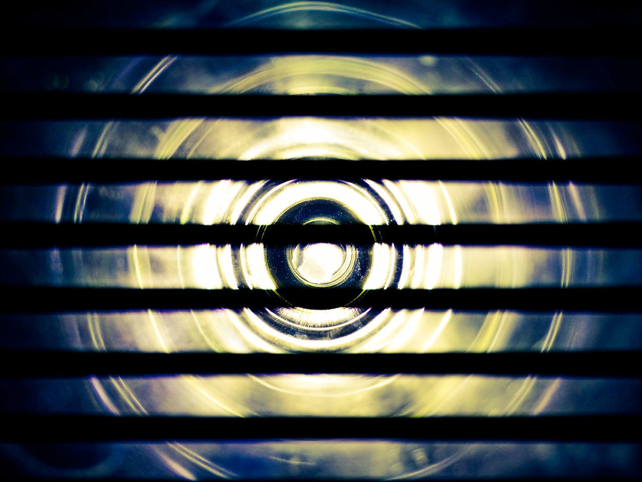 backgrounds, full frame, indoors, pattern, no people, close-up, concentric, day