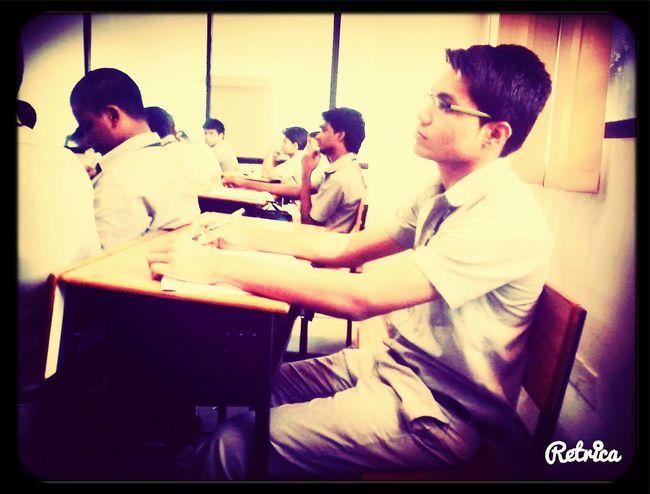 India padhega tabhi India badhega First Eyeem Photo