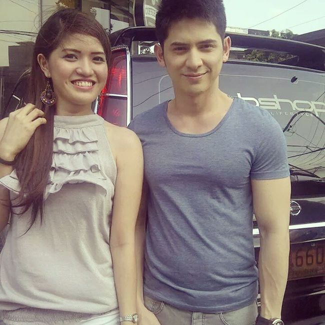 Trowback Withhim TheLegalWife