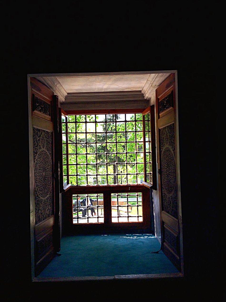 The Architect - 2016 EyeEm Awards Mosque Art, Drawing, Creativity Interior Design Architecture Hello World EyeEm Around The World Travel By Puk✈️