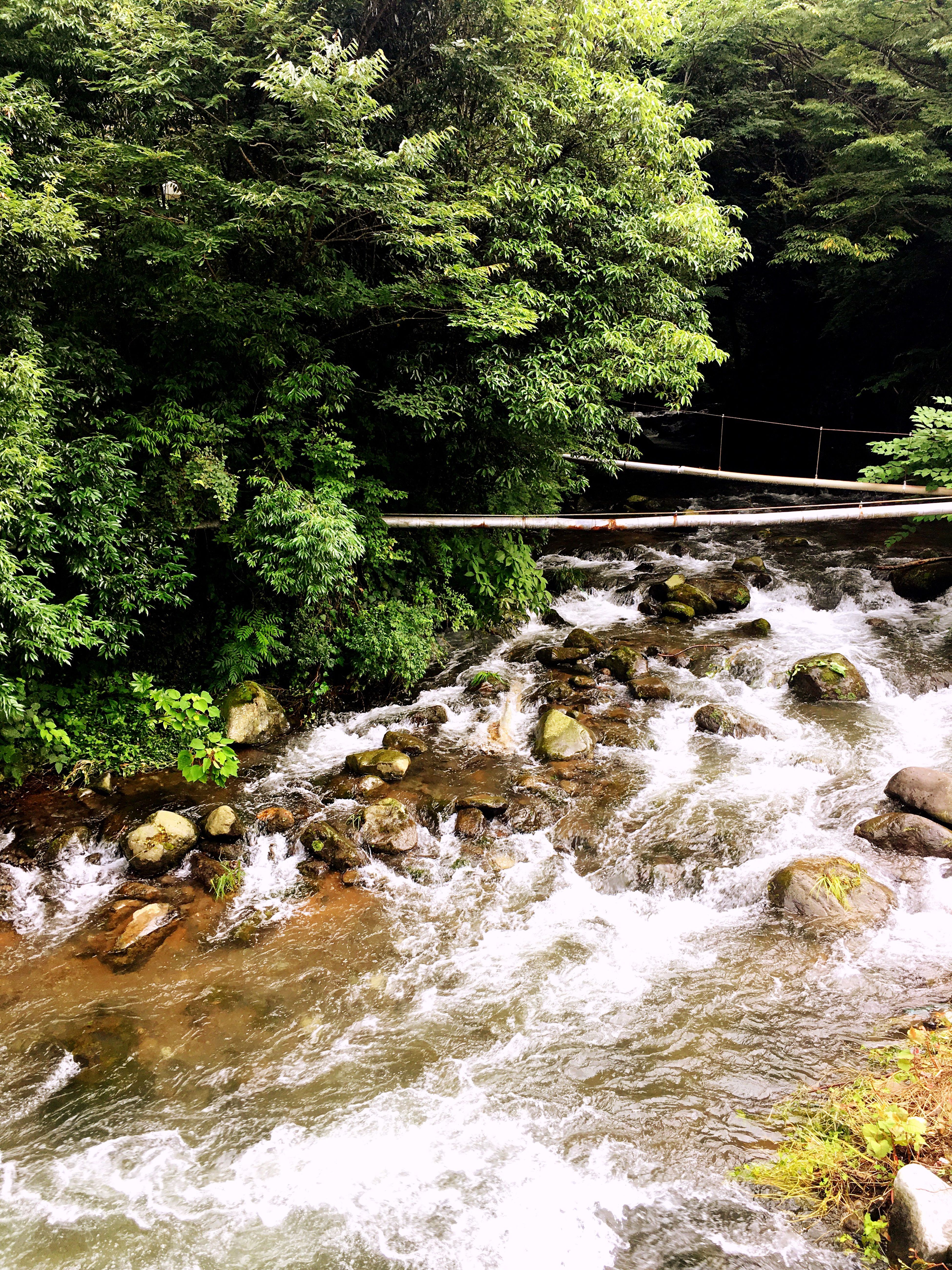 river First Eyeem Photo