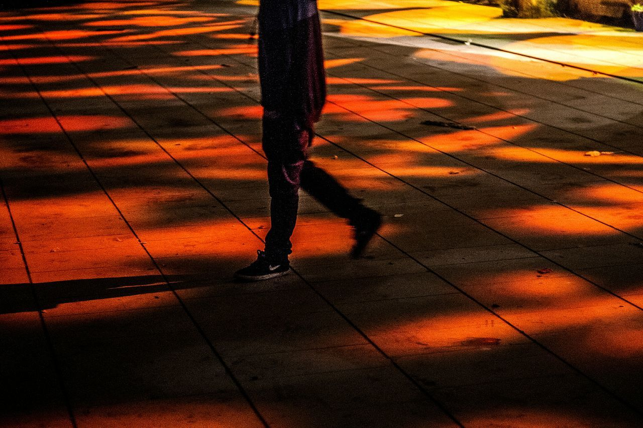 Shadow Abstract Contemplation Lines And Shapes Textures And Surfaces Things I See Fragments Of Life Backgrounds Light And Shadow Streetphoto_color Street Photography People Color Pattern Red Open Edit