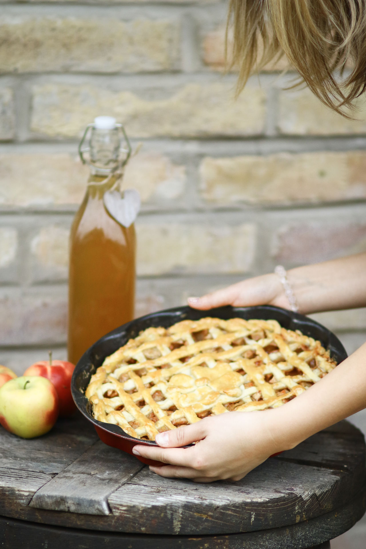 Apple Cake Apple Pie Apple Tart Cake Cake Time Cakeporn Pie Tart