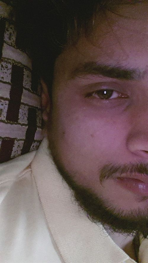 Hiiiii ✌ That's Me✌️ Hows_It Feeling Blue Enjoying Life Human Lips Indoors  Hazel Eyes  Close-up Stonned ! Lifestyles Looking At Camera Come With Me And Let Me Show You My World It's All About Passion Adult Mahakaal Mahadev Idol Shambhu Stonnedagain