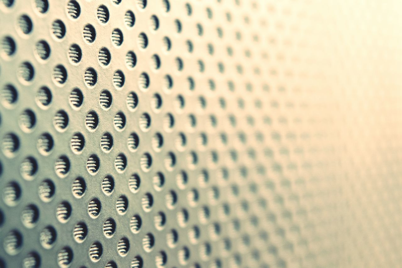 Pattern Textured  Backgrounds Technology Close-up Day No People Outdoors Ilustration Object Textures Textured  Texture Pattern, Texture, Shape And Form Patterns Pattern Pieces Blur Bokeh Monochrome Theme Background