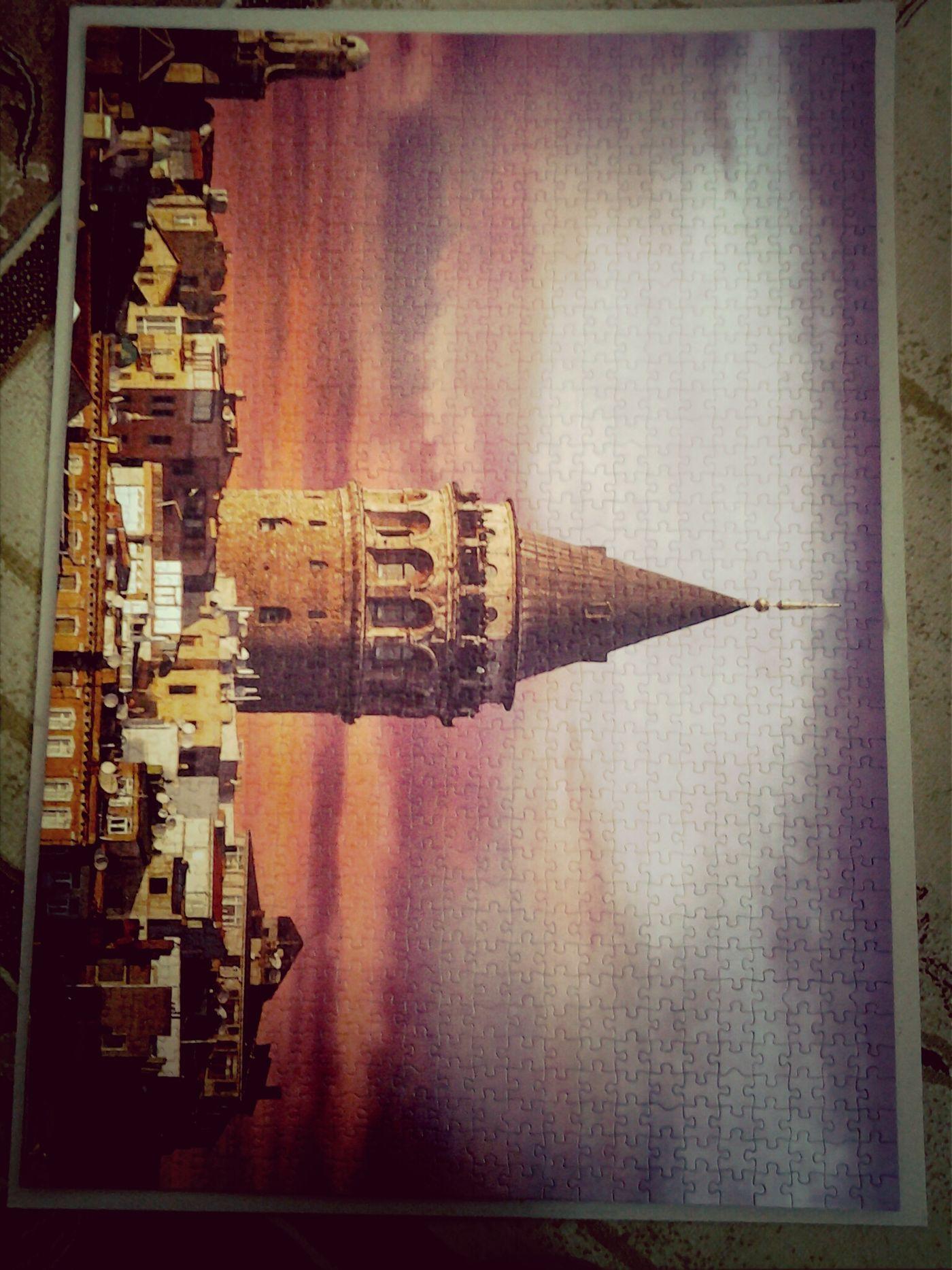 puzzle sona erdii :))