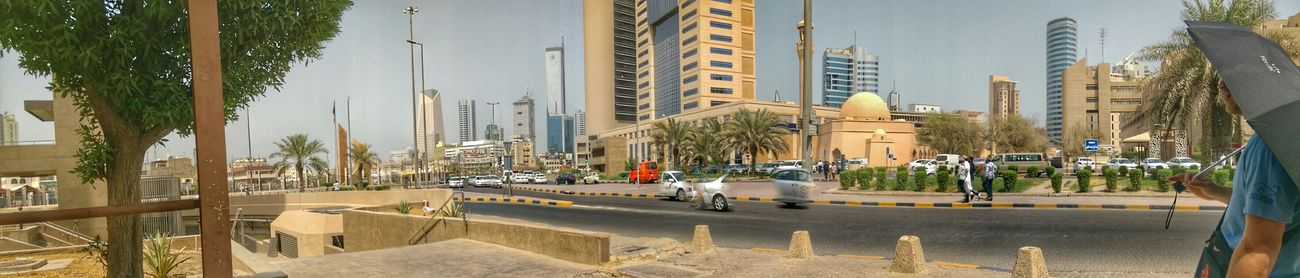 Tgif.. Taking Photos Check This Out Kuwait City Sunnyday Streetphotography