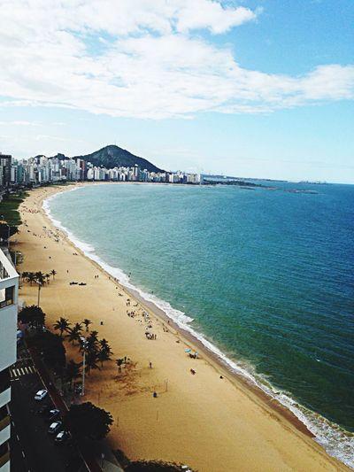 Brasil Beach Photography Espírito Santo Life Is A Beach