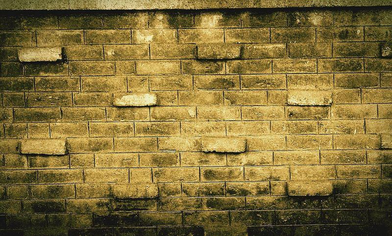Wall Brick Wall Wall Photography Brick Street Bricks Bricks Smart Simplicity