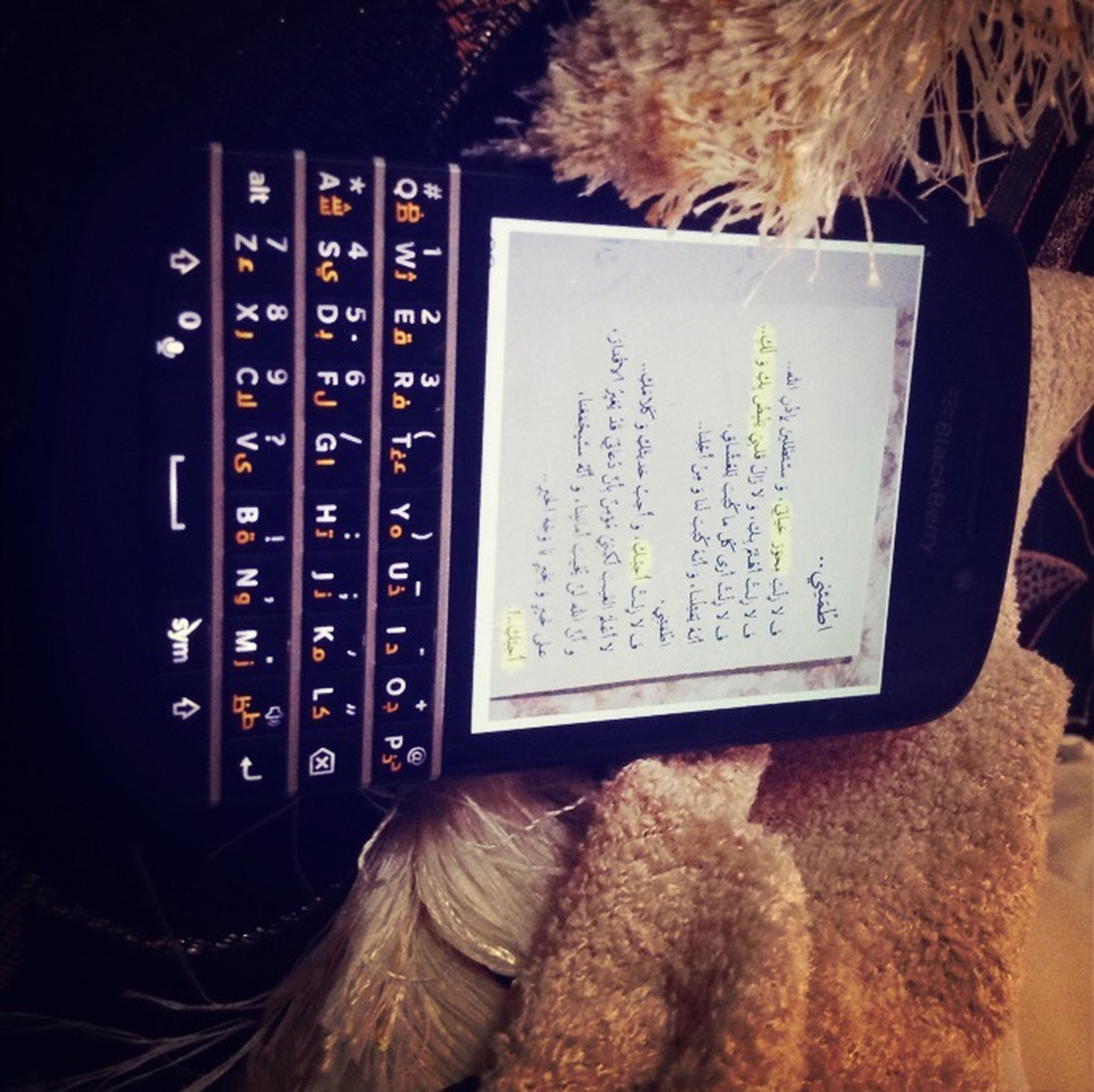 indoors, communication, text, western script, book, close-up, technology, wireless technology, paper, non-western script, table, laptop, high angle view, home interior, number, part of, connection