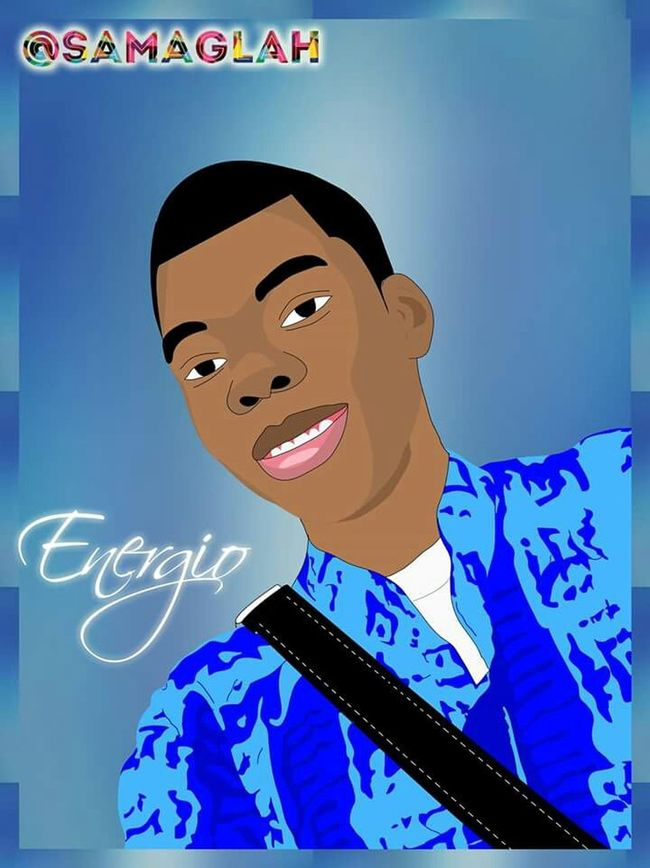 Editing by @samaglah on instagram. My previous name was Energio, but I'm now Energeo Animated Cartoon Me Cartoonphoto Cartoon Pic Cartoonized Cartoonist Cartoon Me!