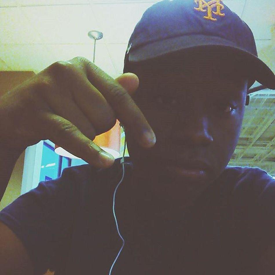 K I L L S H I T / S P I L L S H I T nichi® fizzy® getta gwap boy Trillest  Nichi Fizzy DOPE Bape Supremenyc CaliBoy Streetwear Gwap Neverfake Stussy Nikeswoosh Thotkilla Hba BeenTrill  Asapmob Yamsintheattic