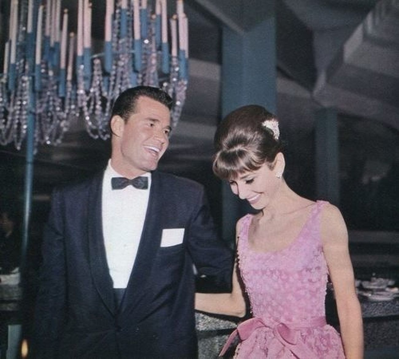 Enjoying Life Audrey Hepburn Beautiful