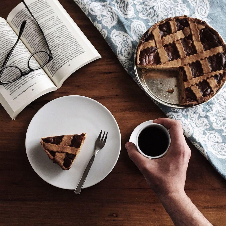 Beautiful stock photos of books, Black Coffee, Book, Coffee - Drink, Coffee Cup