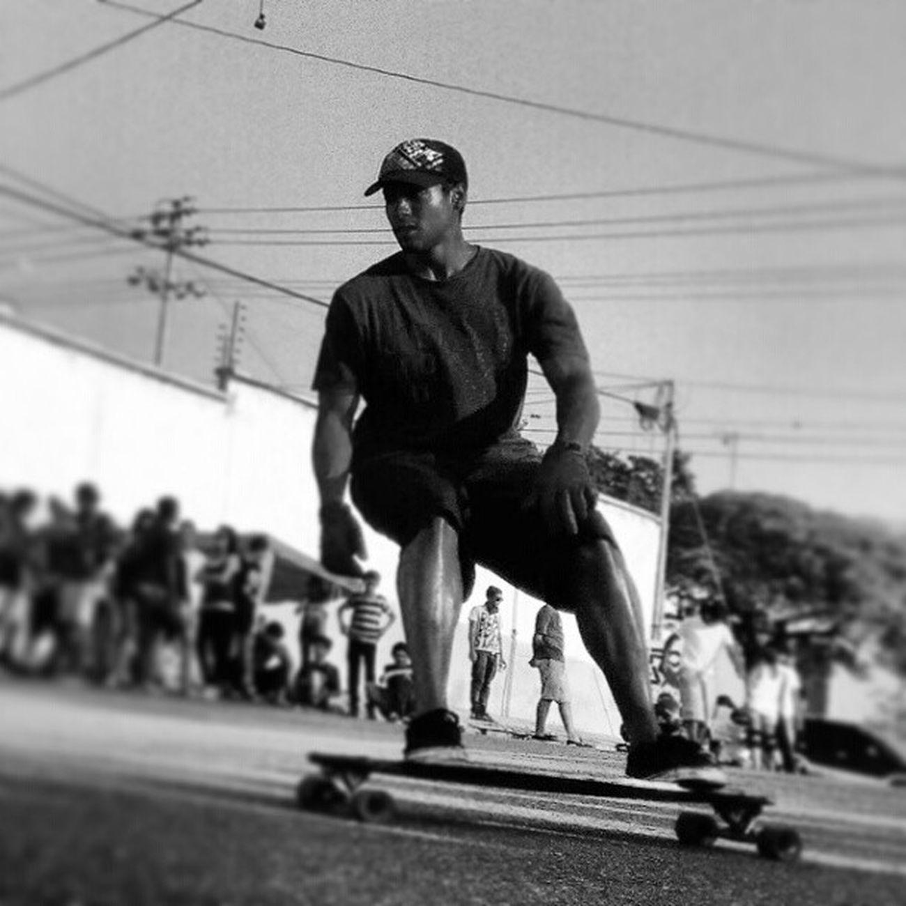 Freeride Slide Barquisimeto Copamushcrew