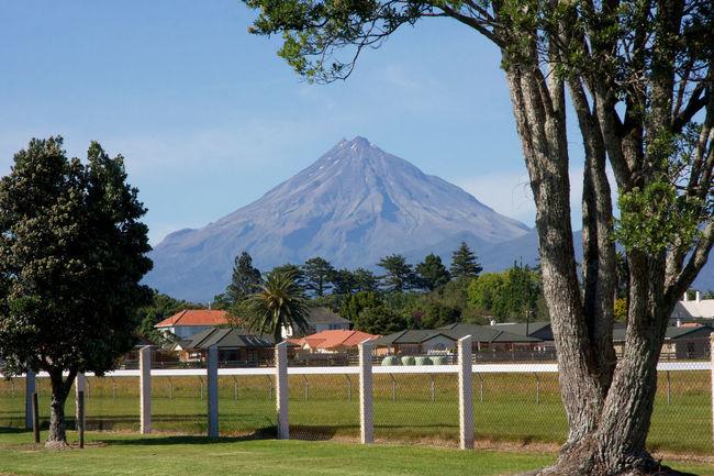NZ New Zealand Thiscouldbenewzealand Nature Vulcano Nils Nowacki Mountain Outdoors Nz North Island Mount Taranaki