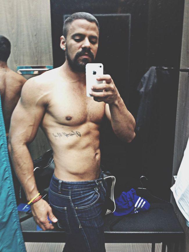 Hot Guy Muscle Sexy Boy Man Hot