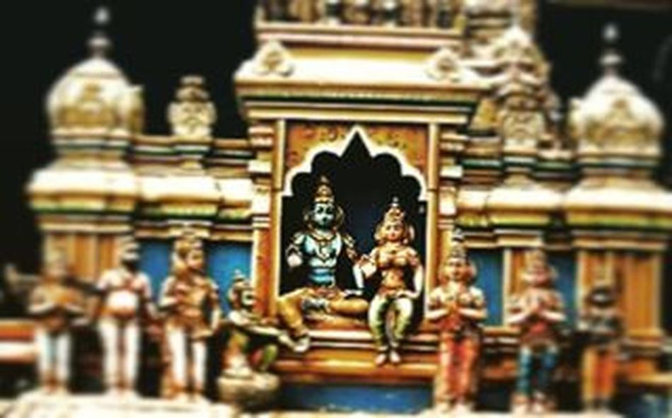 Temple Hinduism Gods Ancient Architecture Divine Beautiful Timeless Mesmerizing Fromthearchives Throwbackthursdays Religious  Sculpture LongTimeAgo  when I was Ontheroad . Amateurphotography Camerateur Instaarchitecture Spottly _photographic_world Desi_diaries Indianphotographers Igramming_india Instagram India_gram