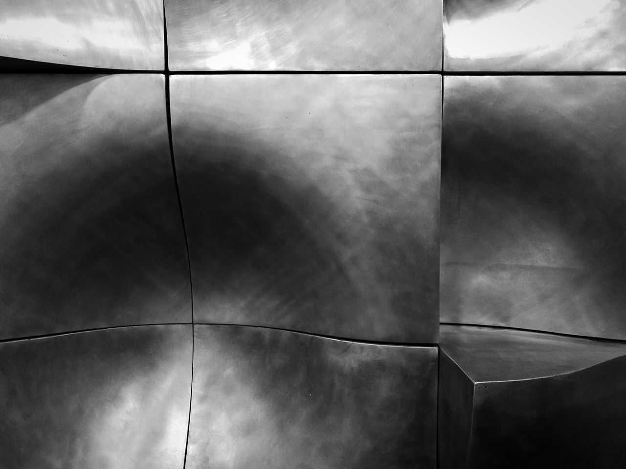Stationtwentyone Indoors  Backgrounds HuaweiP9 Huaweiphotography Hospital Life Architecture Built Structure Therapy For The Soul Architectural Detail Architectural Feature Pattern Blackandwhite Photography Berlin Black & White Schwarzweiß Berlin Monochrome Monochrome