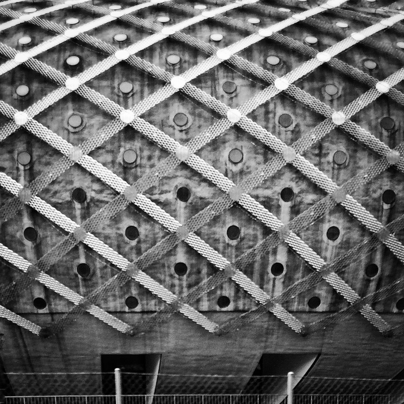 Brutal_architecture Blackandwhite Photography Urbanexploration