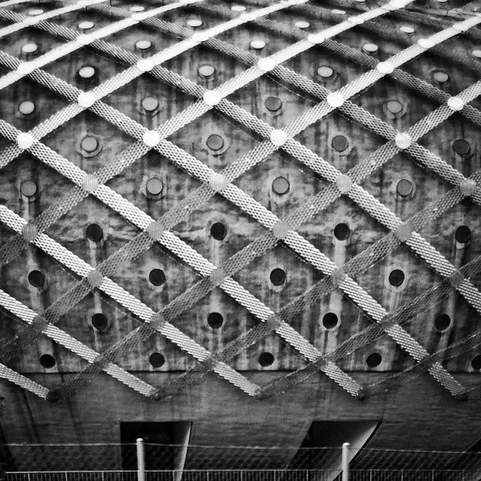 Brutal_architecture Blackandwhite Photography Urbanexploration