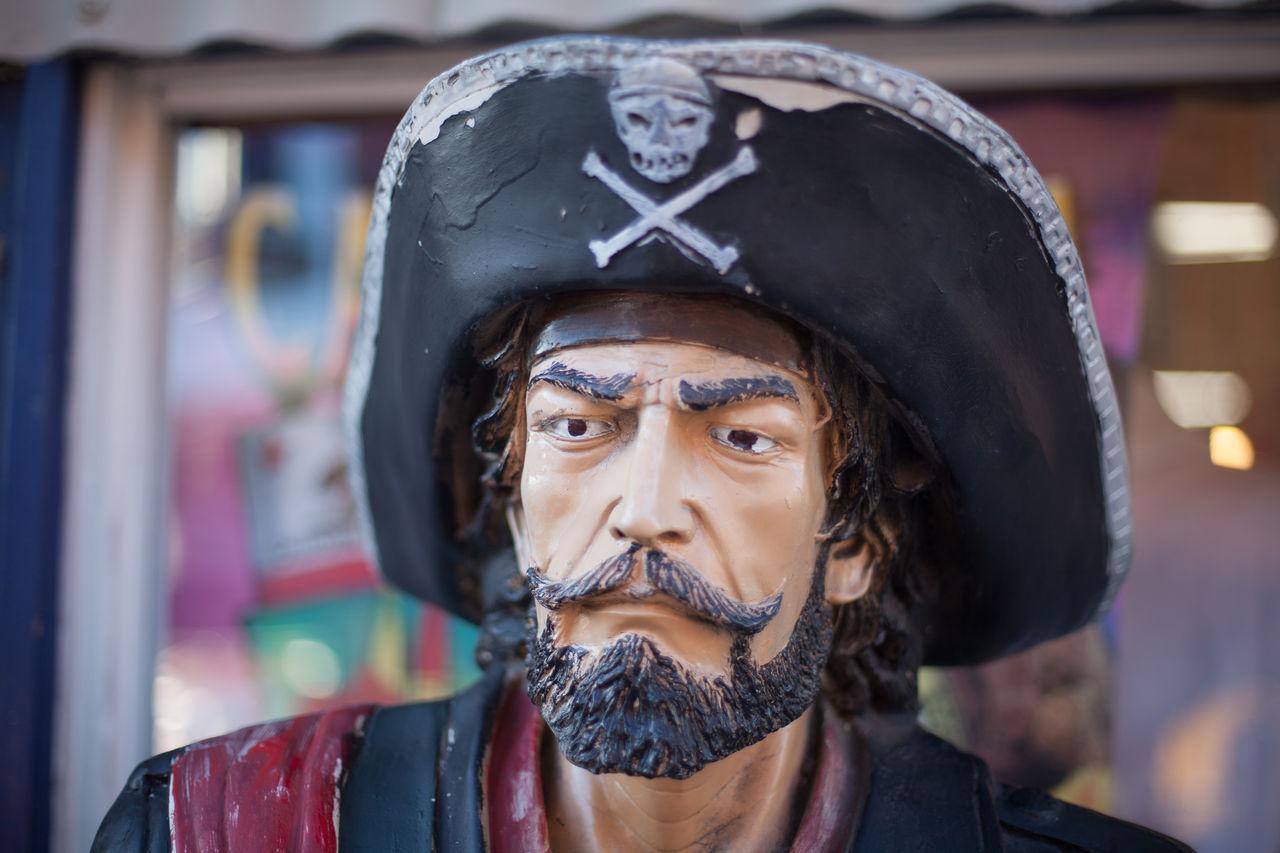Beautiful stock photos of pirate, Art And Craft, Bone, Close-Up, Day