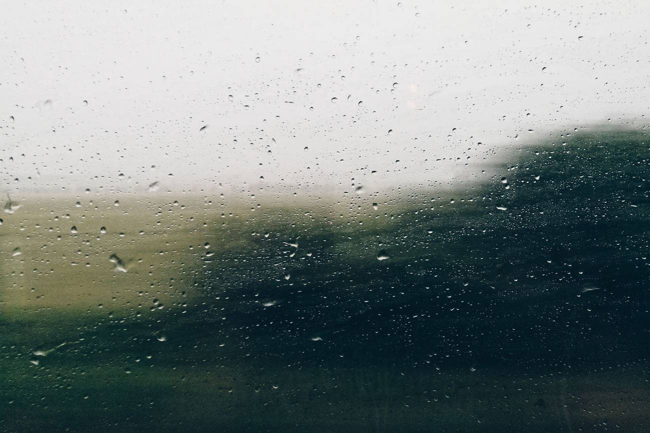 Drop Water Close-up Let's Go. Together. Eye4photography  Mobilephotography Taking Photos HuaweiP9 VSCO Vscocam Still Life Window Rainy Days Raindrops On The Way Travel On The Road