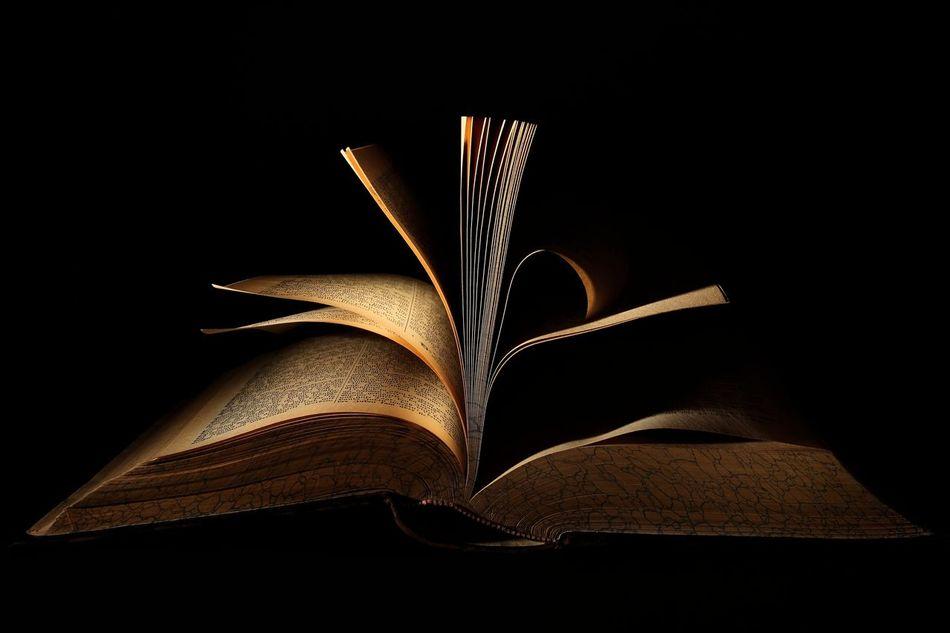 Beautiful stock photos of bücher,  Book,  Close-Up,  Communication,  Education