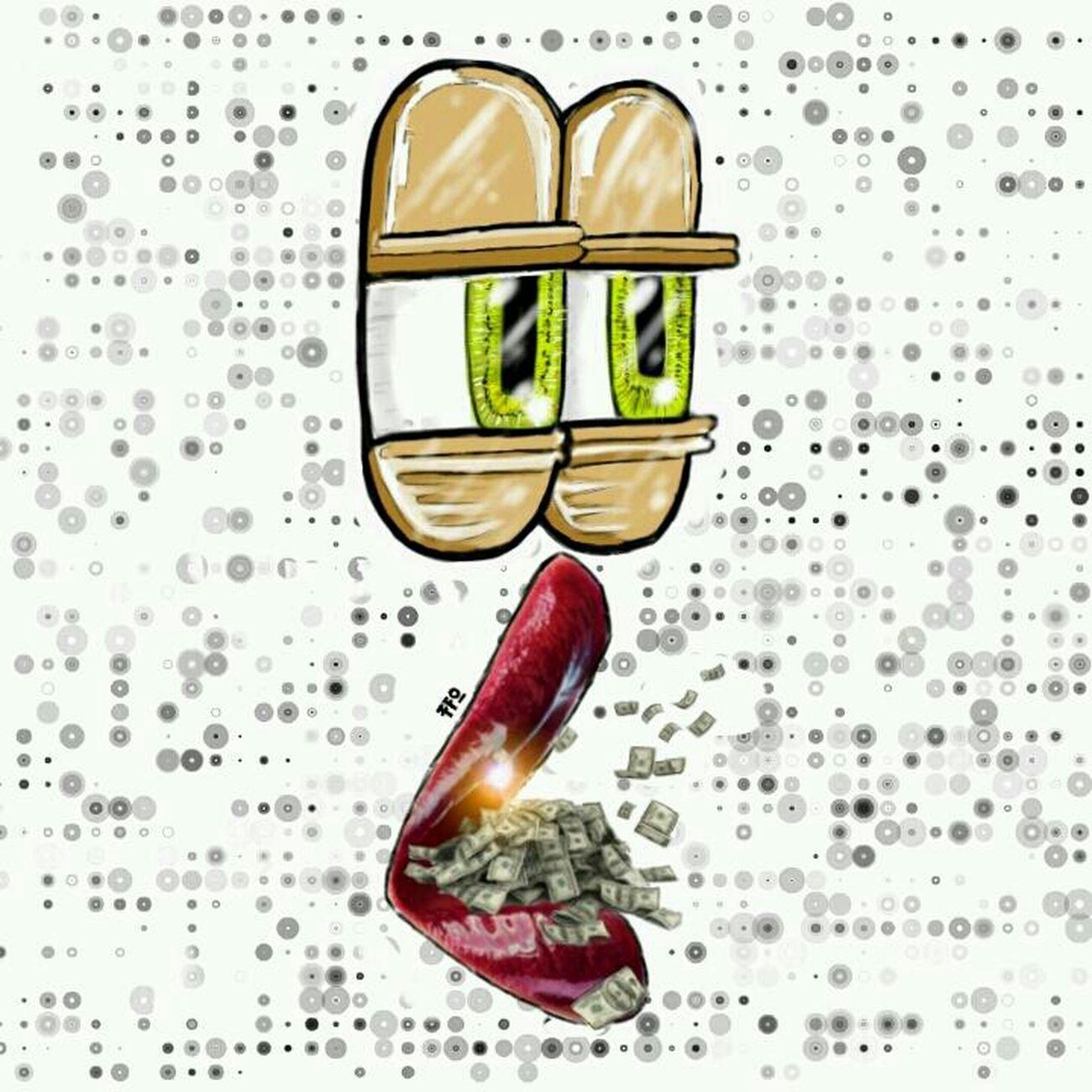 ~$ide Wrack~ am original work. Check This Out Popart Kunst Tshirt Designer Art