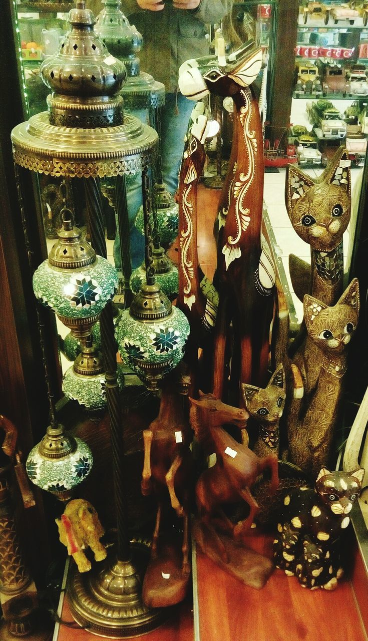 retail, for sale, variation, store, large group of objects, choice, souvenir, indoors, no people, antique, collection, market, close-up, day