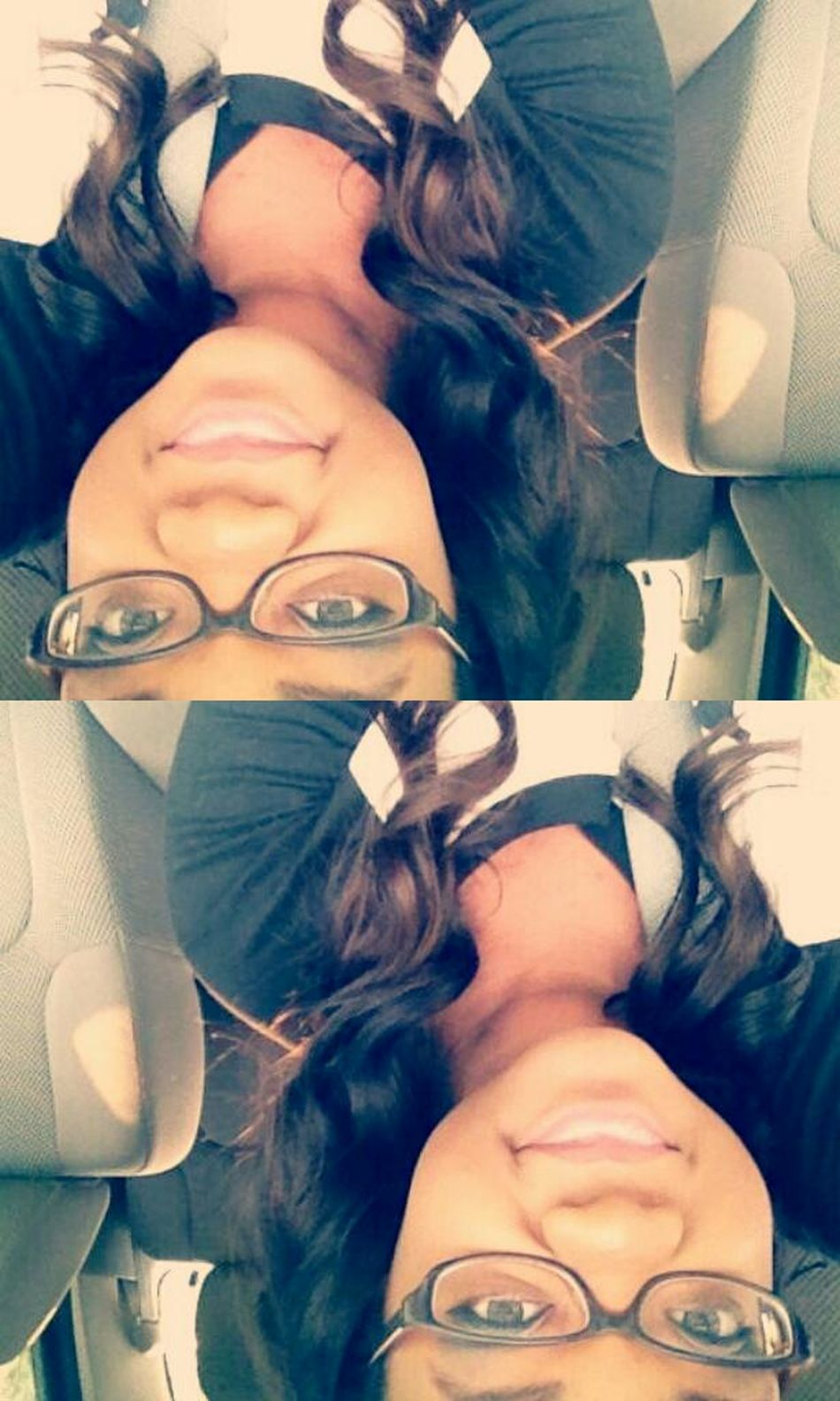 Upside Down I'm Cool  Extremely Bored Kbye