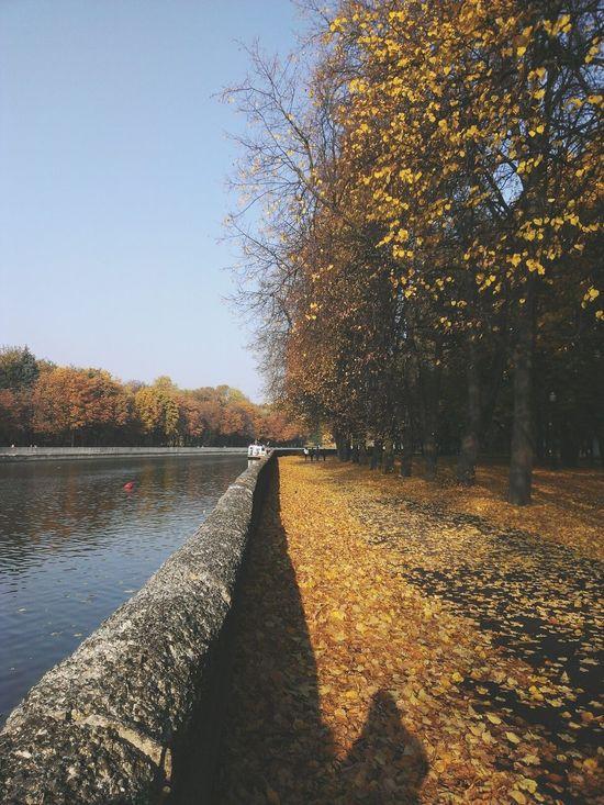 Minsk Minskcity  Минск парк горького