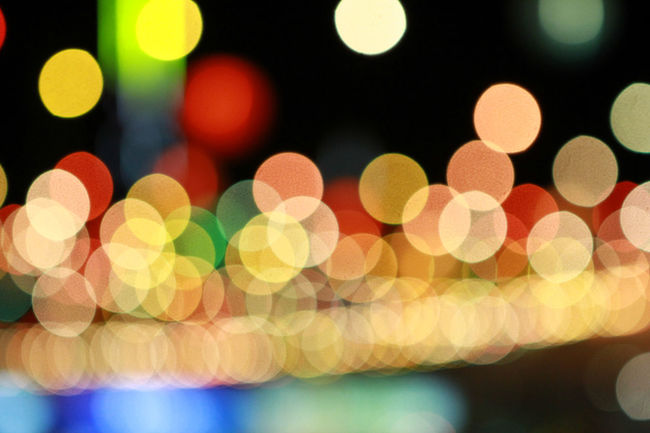 Circle of Lights , Background , Lights, Background, Abstract Abundance Backgrounds Blur, Lights, Background, Bokeh Circle Close-up Colorful Decoration Defocused Design Full Frame Geometric Shape Glowing Illuminated In A Row Light Lighting Equipment Multi Colored Night No People Repetition