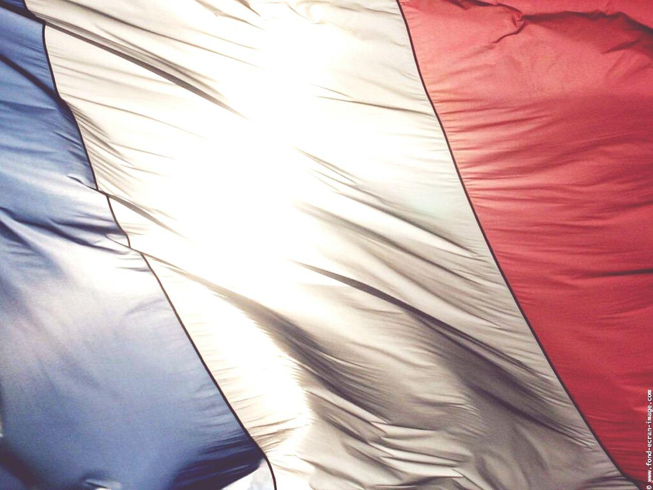 Frenchflag France