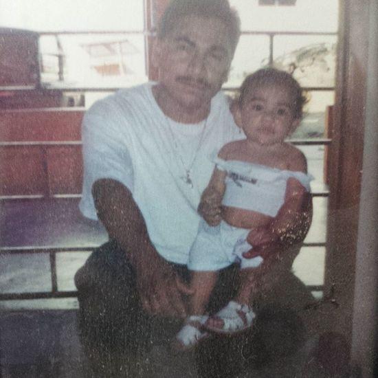 HAPPY FATHER'S DAY DAD ILYSM Happyfathersday Fathersday Love Yew