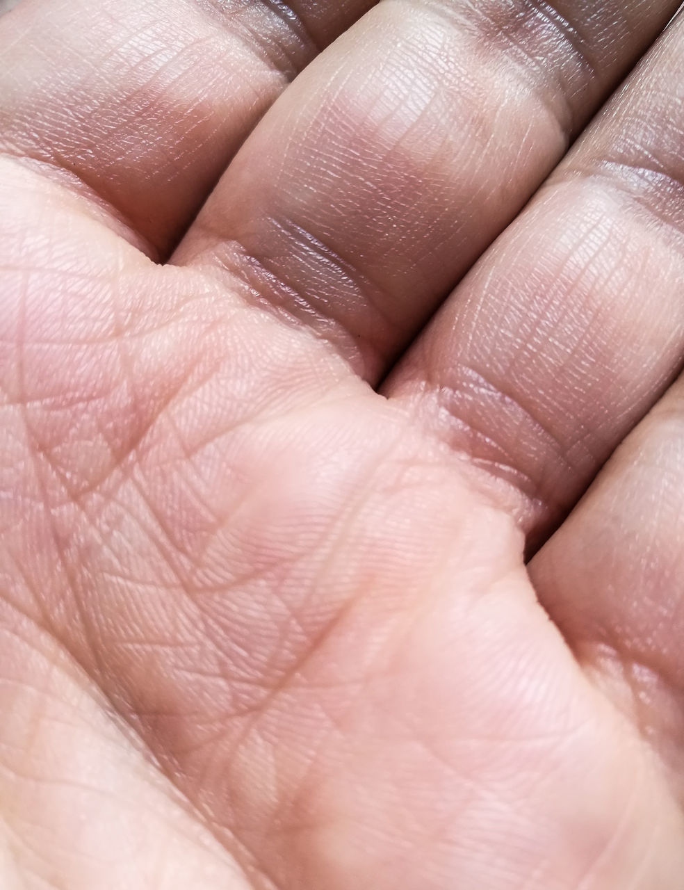 human body part, human hand, human finger, one person, real people, human skin, full frame, backgrounds, close-up, day, palm, indoors, people