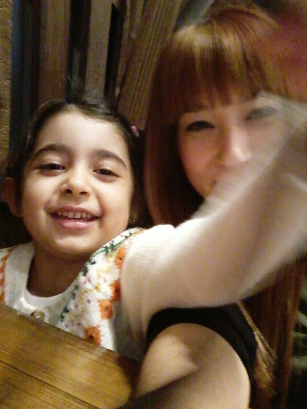 Sweet Cute♡ Baby Sweetcurse Taking Photos Eating Burgers Dinner Goodmood