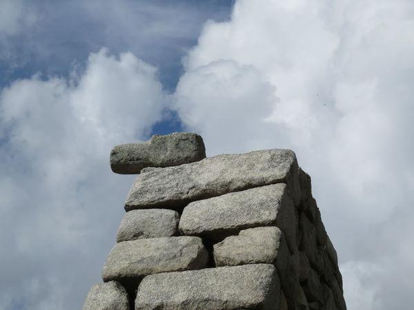Beauty In Nature Inca Machu Picchu Machu Picchu - Peru Peru Ruins Stack Stone Tranquility Travel The World