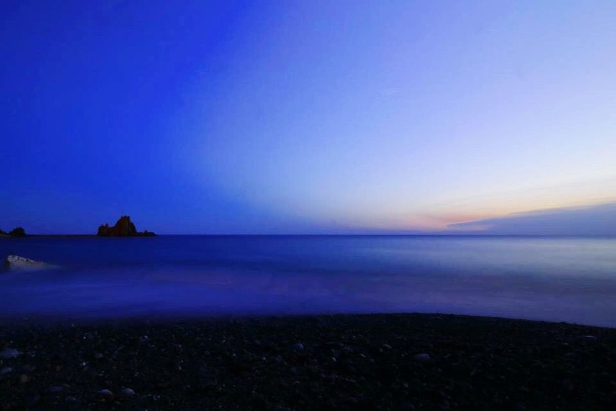 Spiaggia di Renà