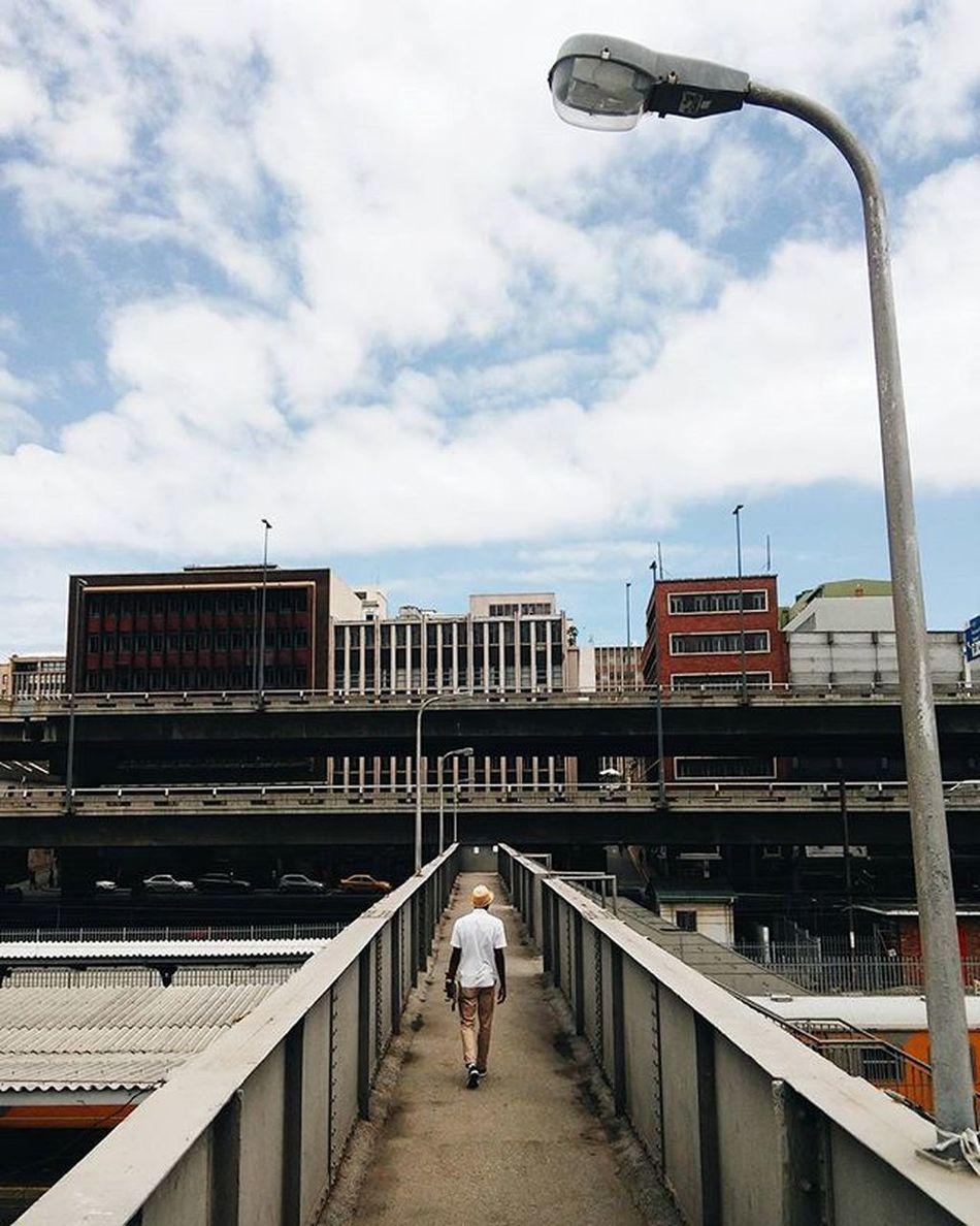 Here's a reminder to do that thing your mom told you to do . . Lifeofadventure Ftwotww Exploretocreate Nmd Bleachmyfilm Heatercentral Vscocam Folkgood Vscogood Vscosouthafrica @addidasza Instagoodmyphoto ThisIsSouthAfrica Moodygram Createcommune Streetmagazine Folkcreative Thecreative Artofvisuals Photographyislifee HPSAcreativemodeling Cityscape Exploretocreate Primeshots Allshots Neverstopexploring  visualsoflife featuremeofh cityofPE visualauthority way2ill mg5k