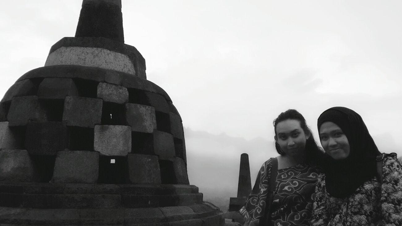 Amazing Architecture Amazing Indonesia Borobudur Temple 7 Wonders Of The World