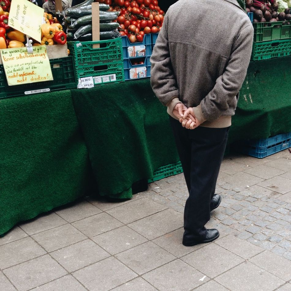 Beautiful stock photos of old, Alone, Barriers, Eating, Elderly