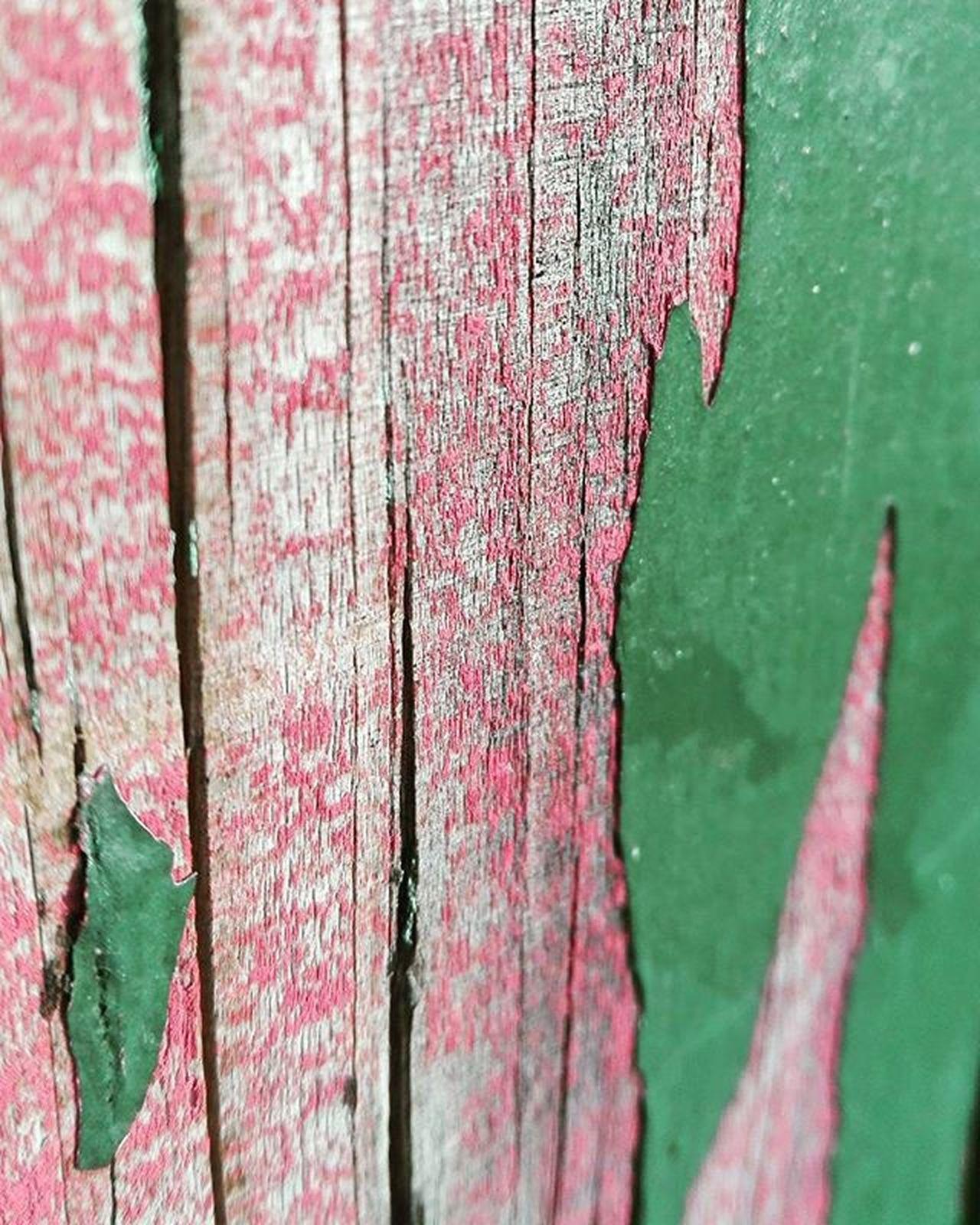 Paintpeel Paintpeeling Green Wood Texture Macro Home Ptkminimal Wooden_hue Wooden_hue_yg Wooden_hue_ro