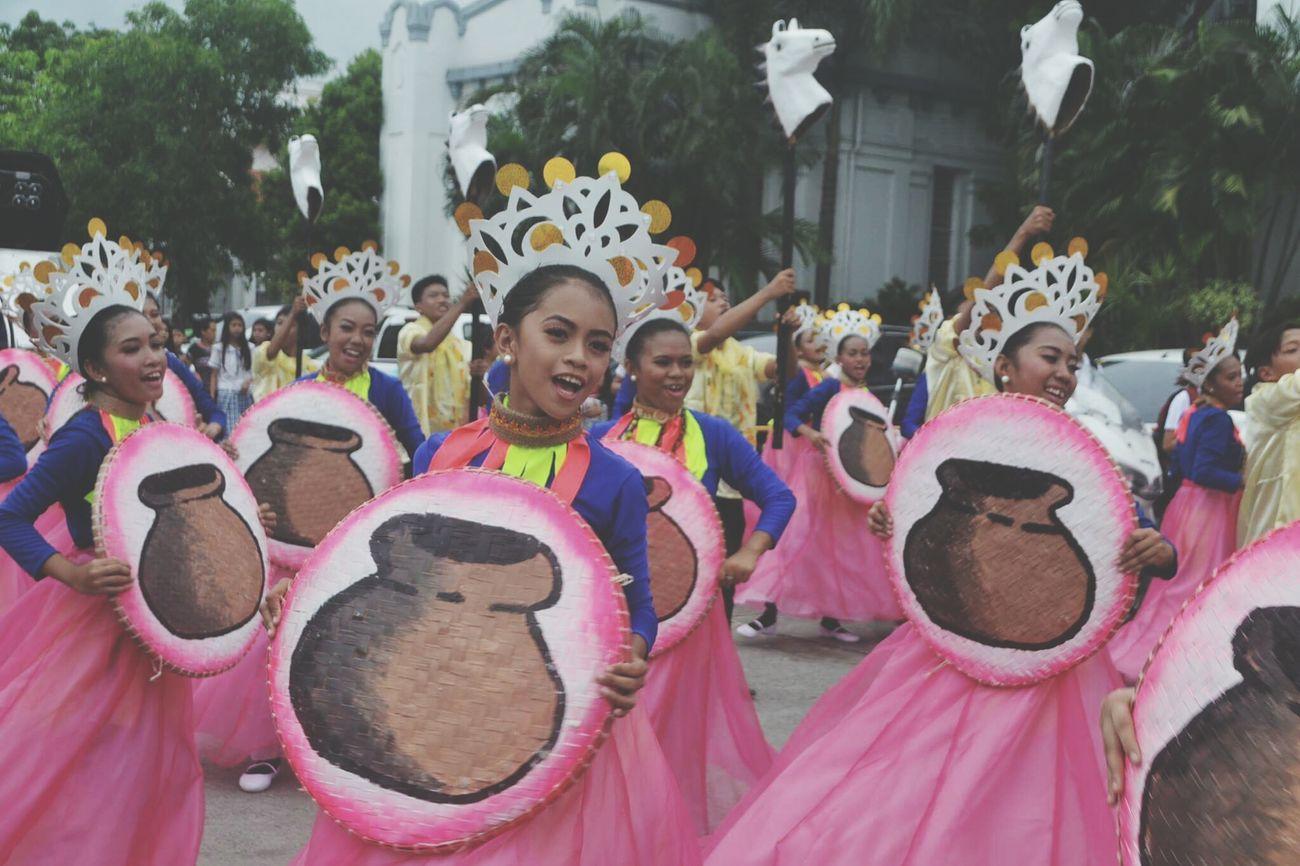 Singkaban Festival Singkaban Bulakenyo Eyemfestival16 EyeemPhilippines Mobilephotography Thesis
