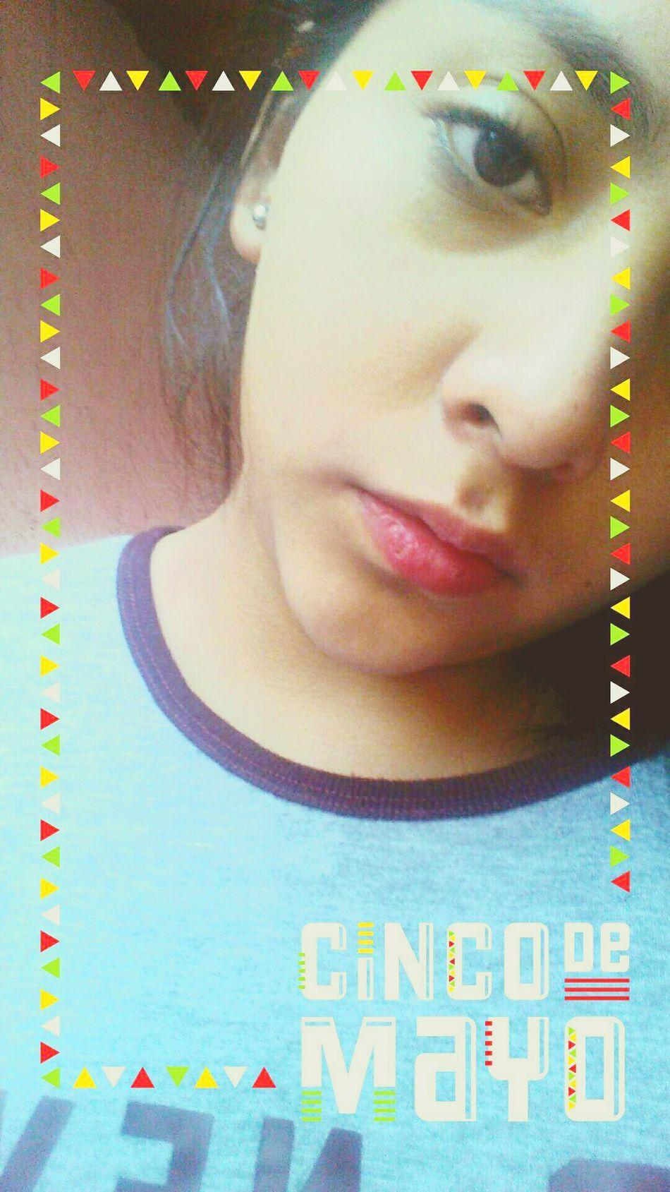 Picoftheday Pictureoftheday Friends ❤ Heart Life Followme Love May 5demayo Snapshots Of Life Girl