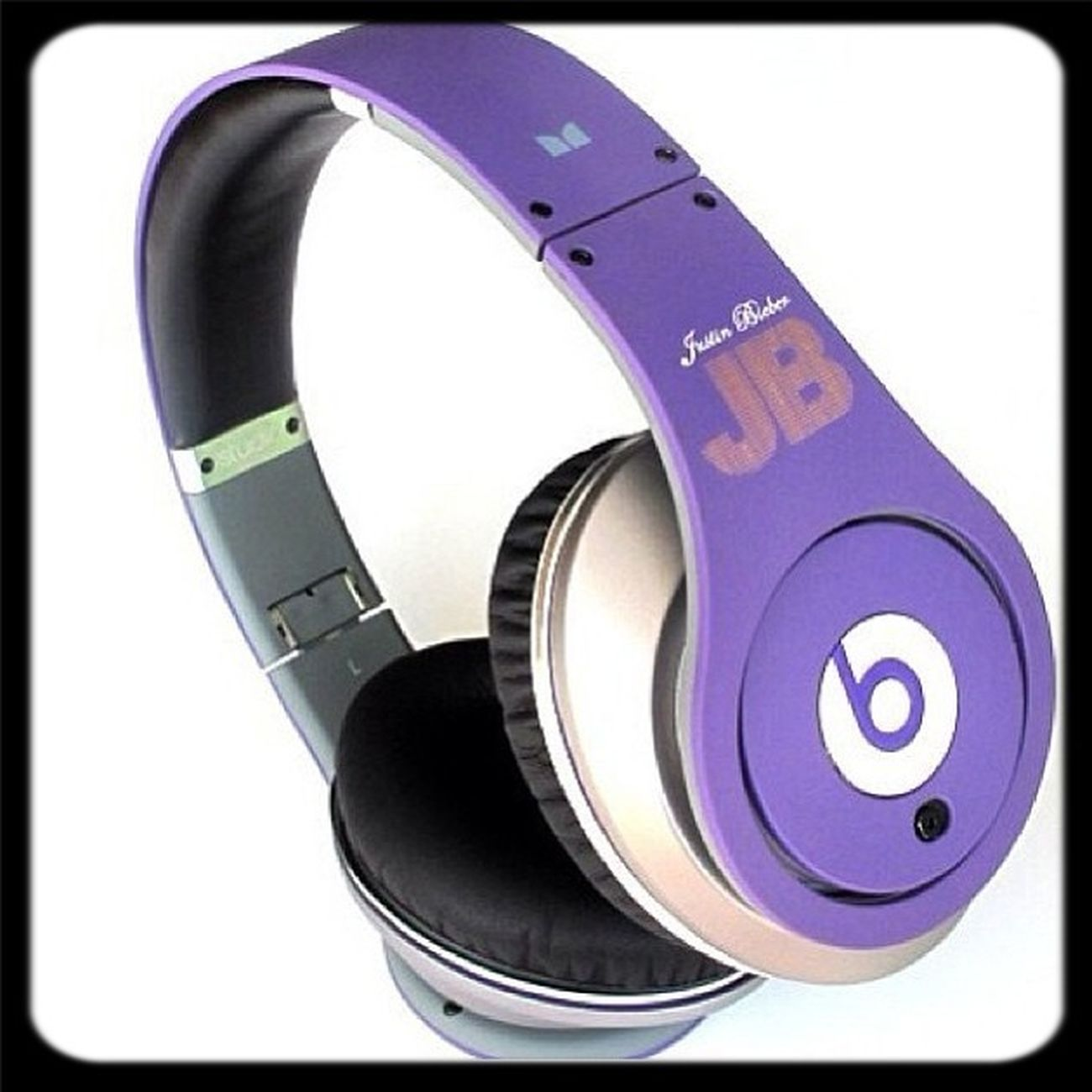 I Want These Beatss
