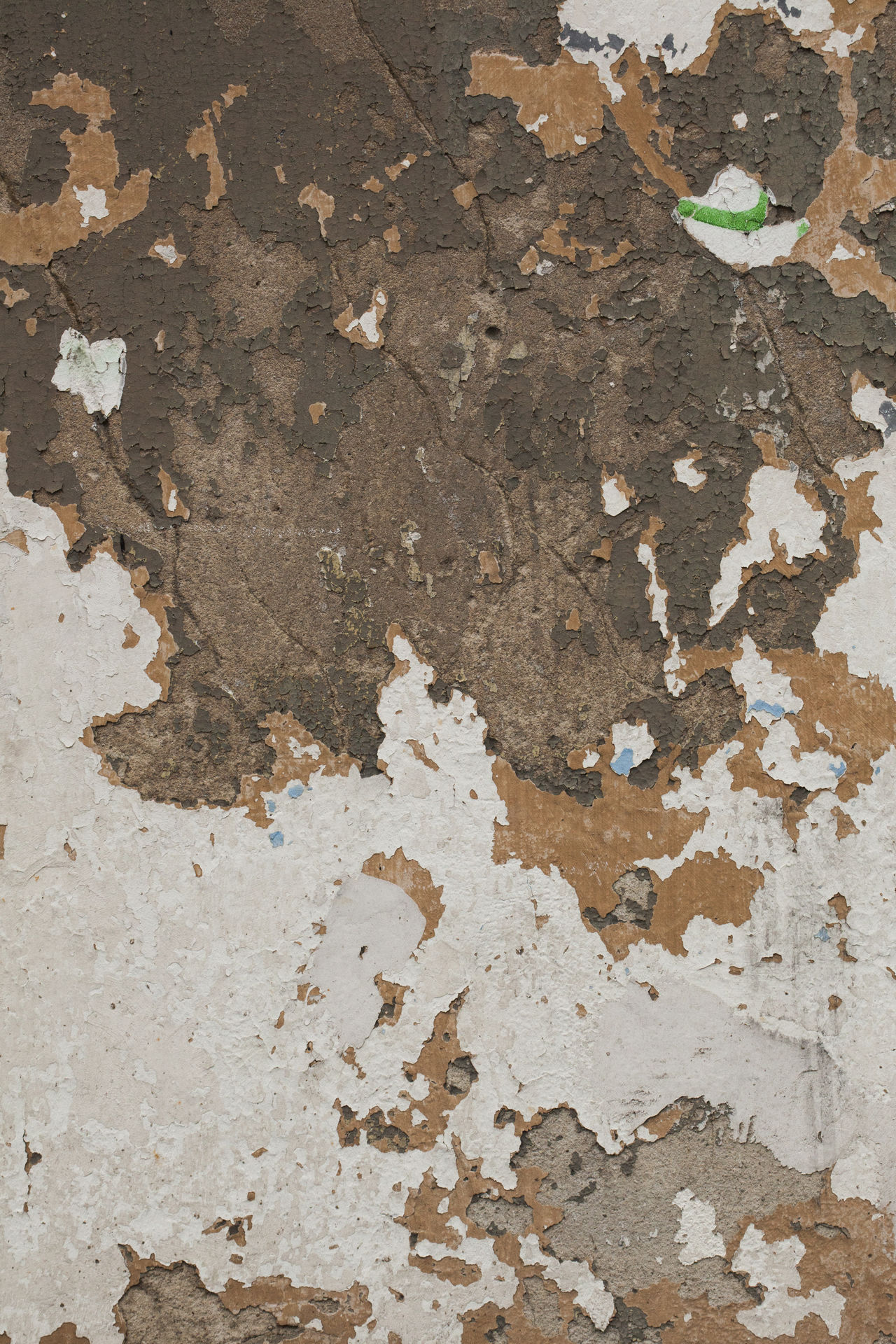 Abstract Architecture Backgrounds Brown Background Building Exterior Built Structure Close-up Dirty Full Frame No People Pattern Rough Stone Material Textured